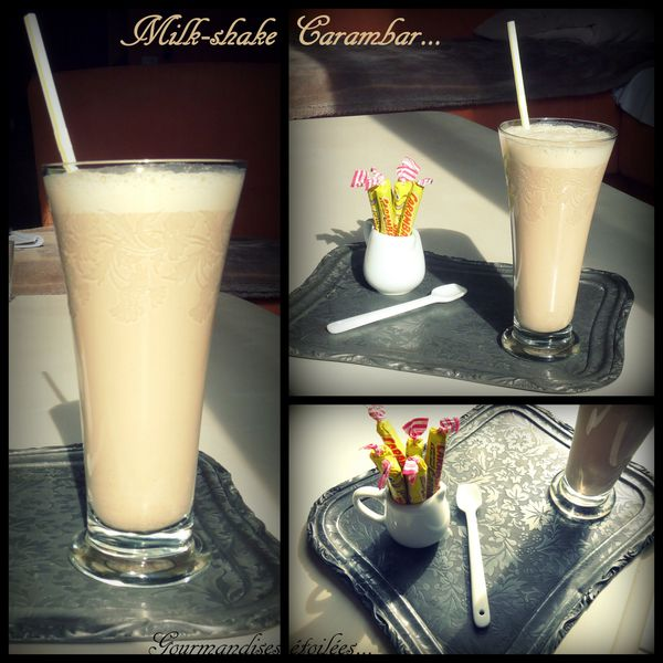 Milk-shake-Carambar.jpg