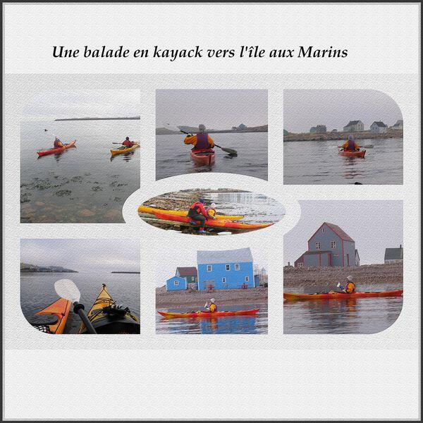Kayack-SPM-copie-1.jpg