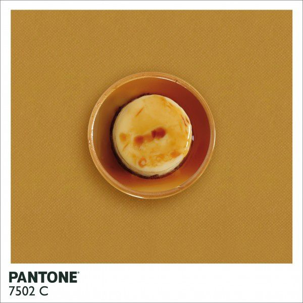 pantone-food-caramel-cream