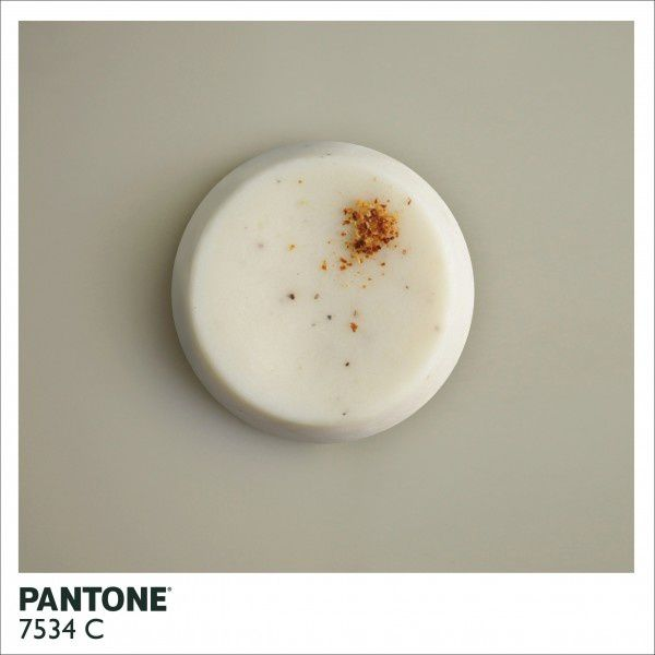 pantone-food-pana-cotta