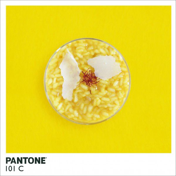 pantone-food-parmesan-risotto