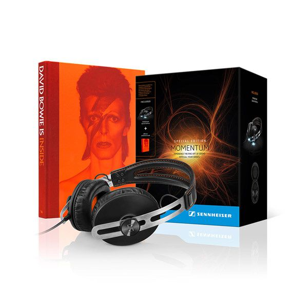 casque-sennheiser-edition-david-bowie-ipad.jpg