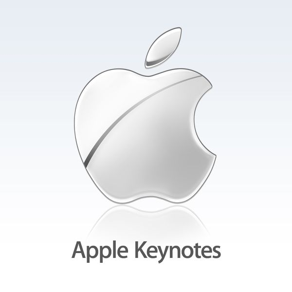 Apple-Keynotes-HD.jpeg