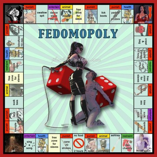 fedomopoly.jpg