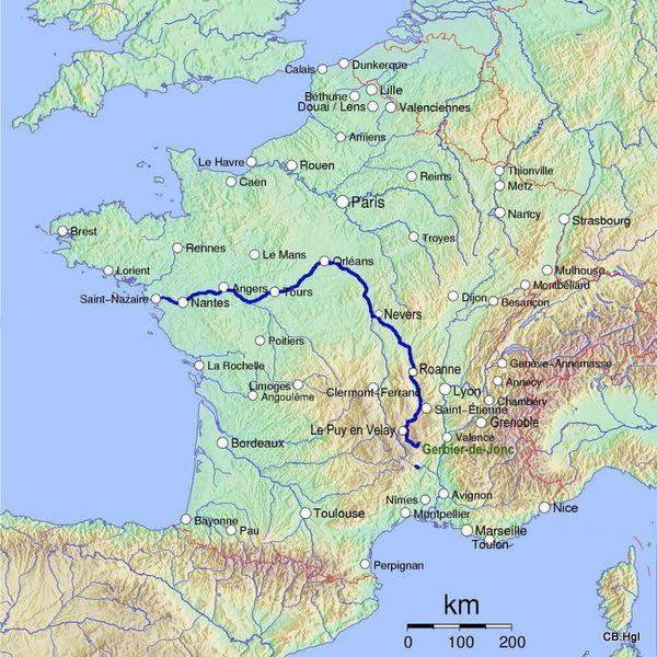 carte-Loire-2014.jpg