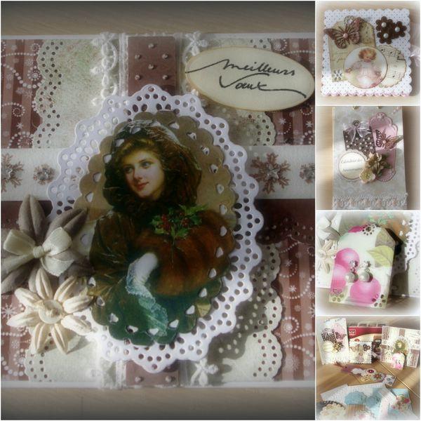 PicMonkey-Collage-cadeau-sylvie.jpg