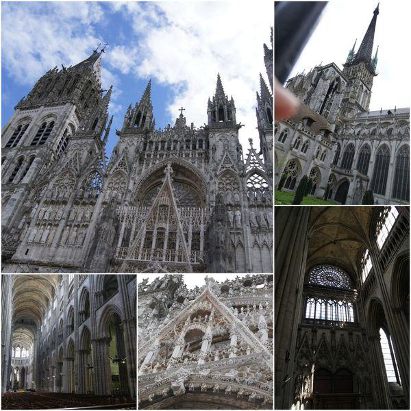PicMonkey-Collage2-copie-4.jpg