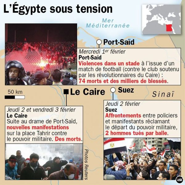 1844148 egyptetensions