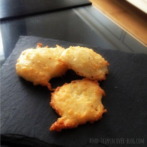 gateau-apero-au-fromage-2.jpg