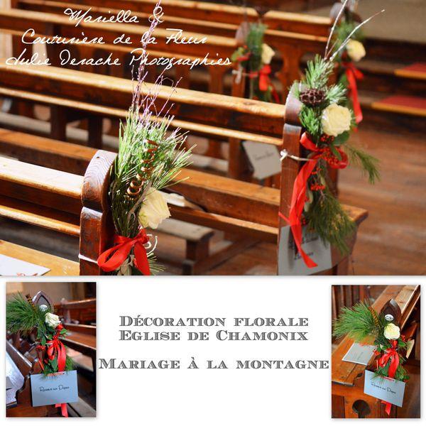 Organisation Mariages Chamonix (5)