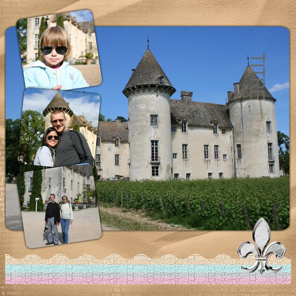 chateau savigny2
