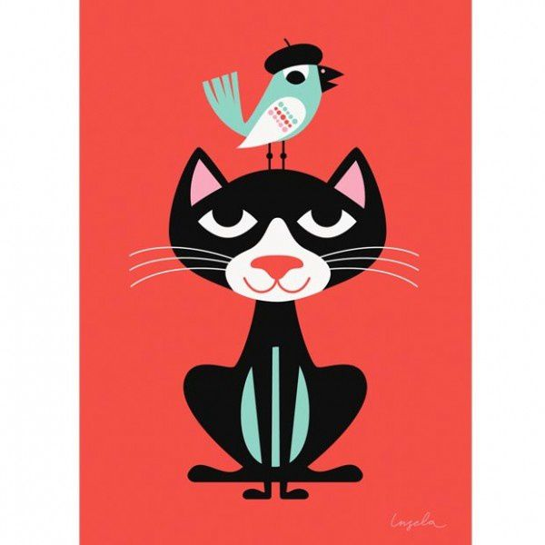 ingela-arrhenius-black-cat-poster.jpg