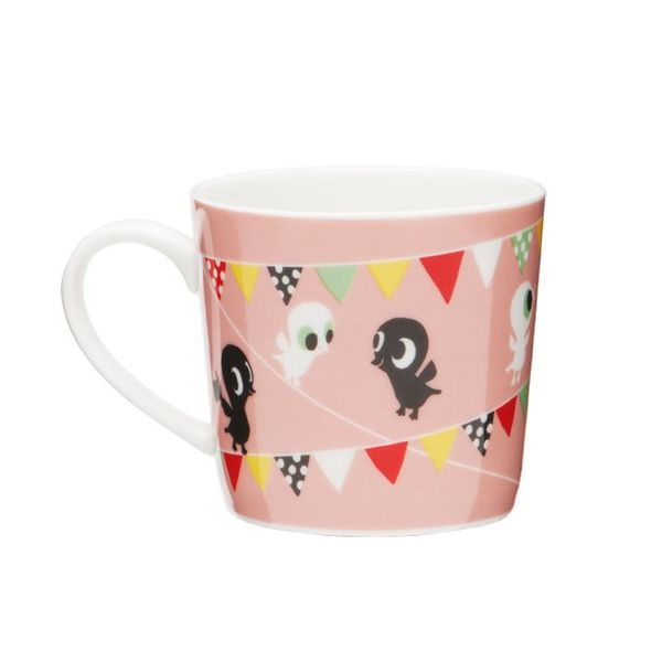 mug-littlephant.jpg