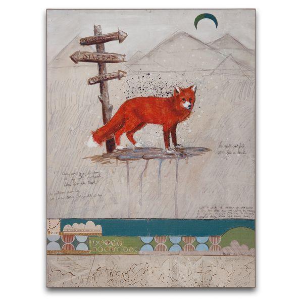 dolan-geiman-fox
