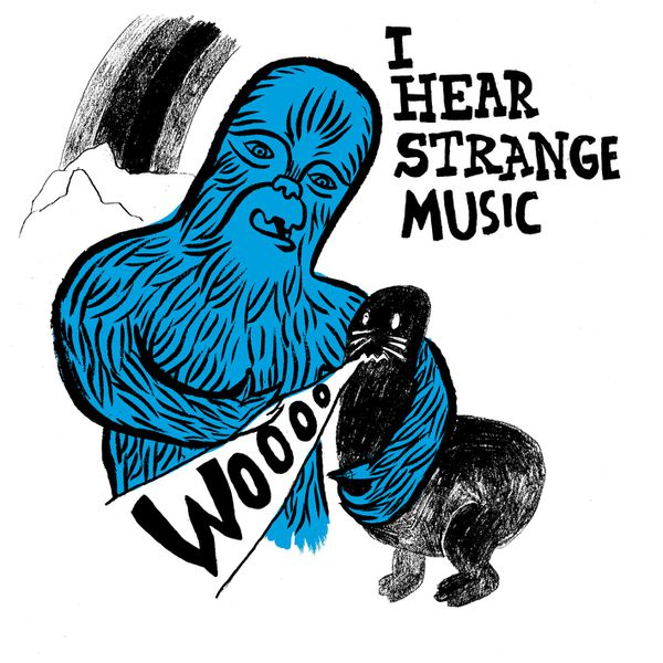 AH-HEARS-STRANGE-MOOSIC.jpg