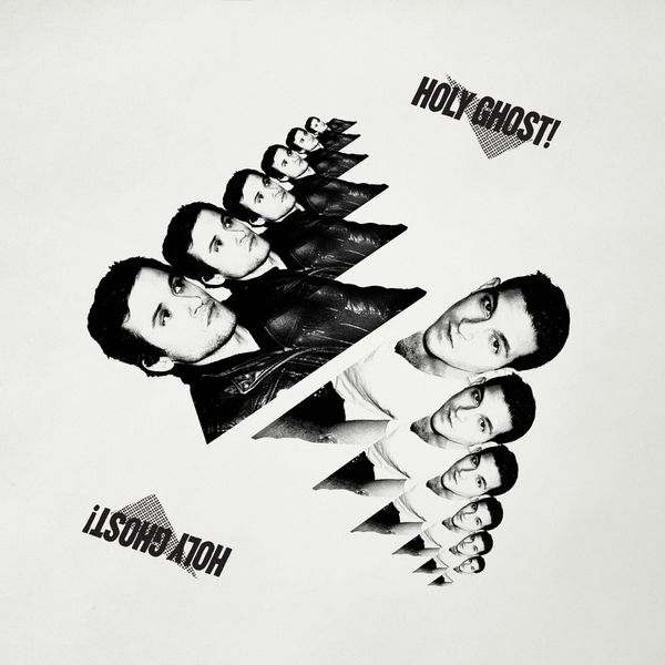 Holy-Ghost-album-art