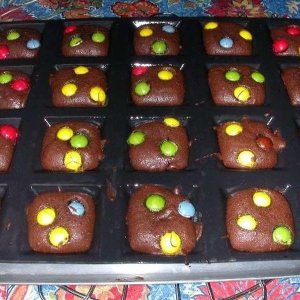 Brownies-Nathalie_PhotoRedukto.jpg