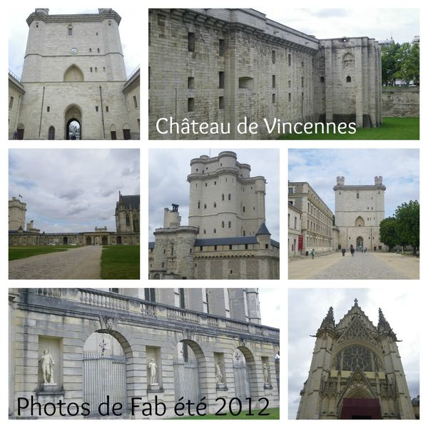 Collage-chateau-vincennes-txt.jpg
