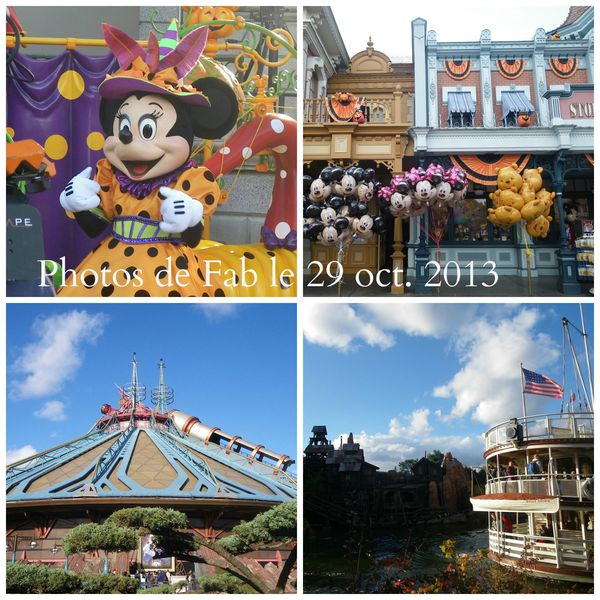 Collage-Disney-oct2013X.jpg