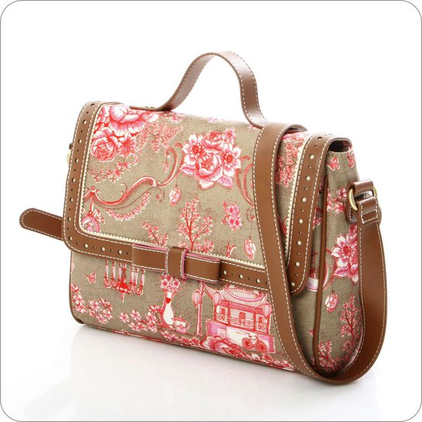 Pip-Bag-Tasche-Toile-de-Pip-M-Shoulderbag-Brown-Onlineshop-.jpg