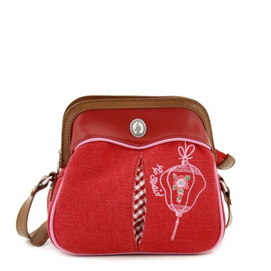 pip-studio-classics-s-shoulderbag-red-detail-0-jpg.jpg