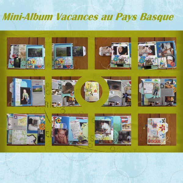 Mosaique-mini-Album-Pays-Basque.jpg