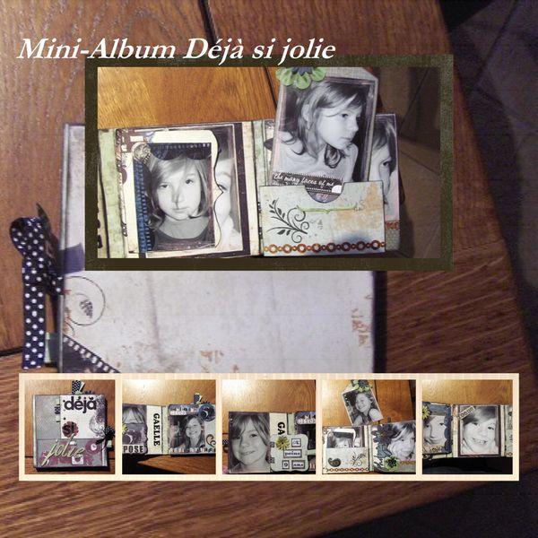 Mosaique-mini-Album-deja-si-jolie.jpg