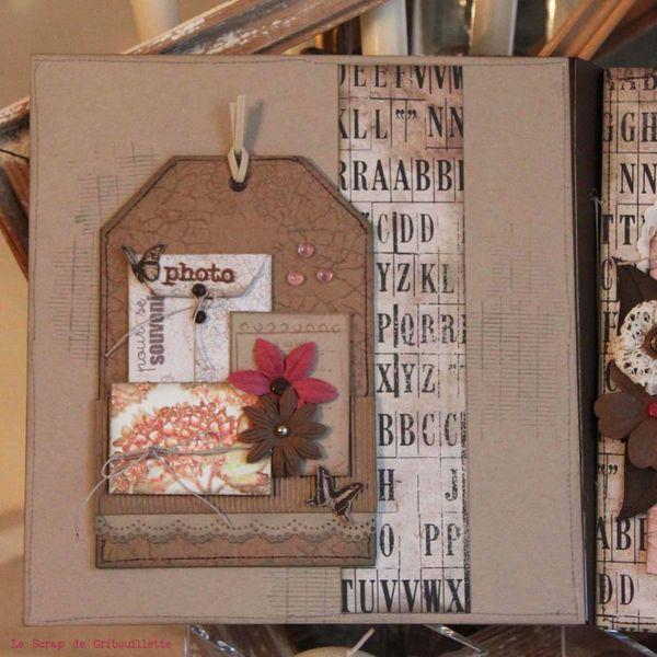 2012 11 Souvenirs05a