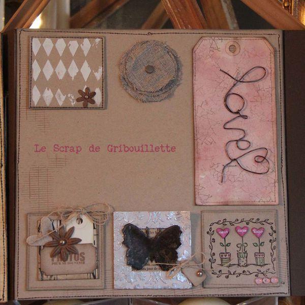 2012 11 Souvenirs10a