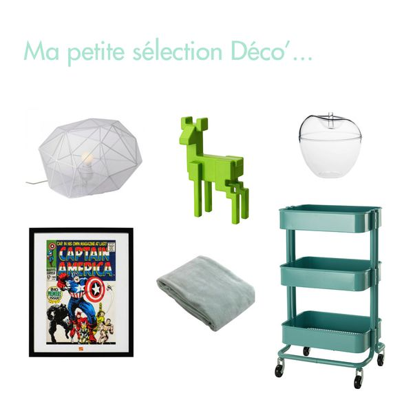 selectiondeco.jpg