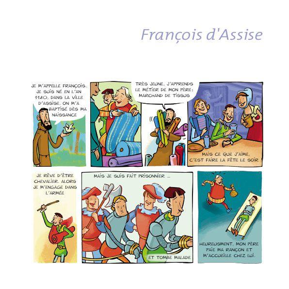 Francois-1.jpg