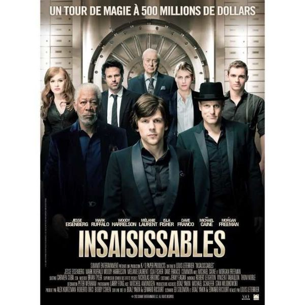 blu-ray-insaisissables.jpg