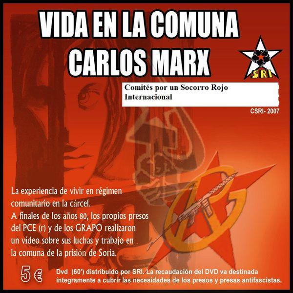 aae-COMMUNE KARL MARX