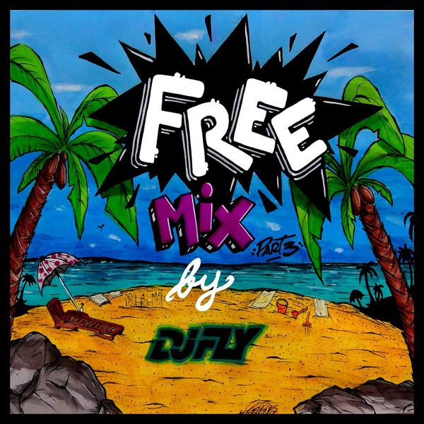 Dj-Fly---Freemix-Part.3.jpg