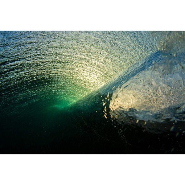 Christian-McLeod-Photography-copie-6.jpg