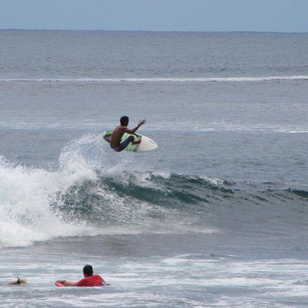 Martin-Coret-longboard-surf-copie-10.jpg