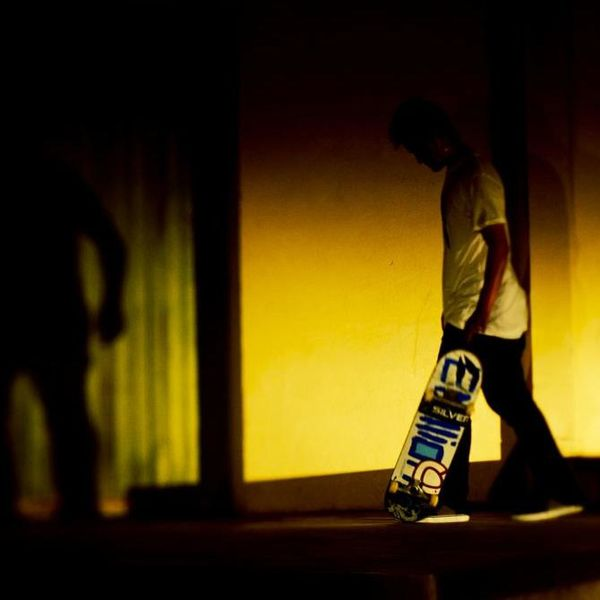 Flip further Skateboard news as well Soty Party2012 moreover Soty Party2012 furthermore . on oscar meza skater