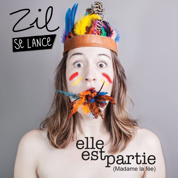 zilselance-copie-1