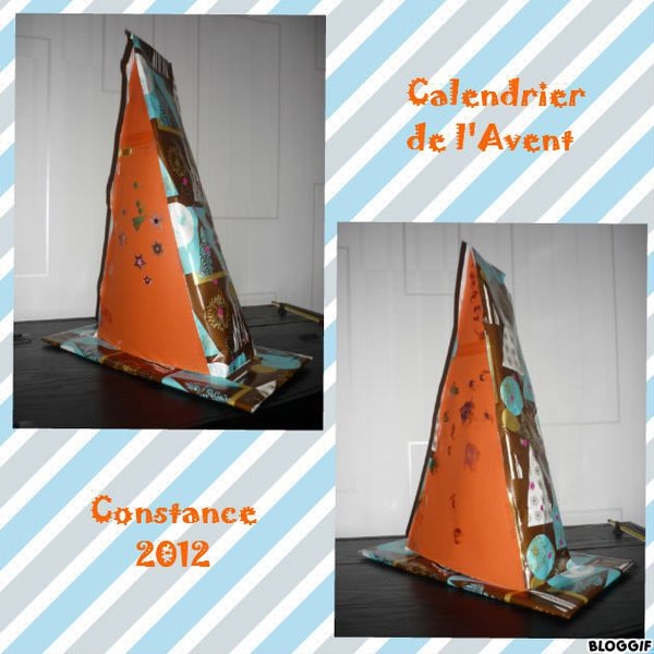 calendrier-avent-constance-2012.jpg