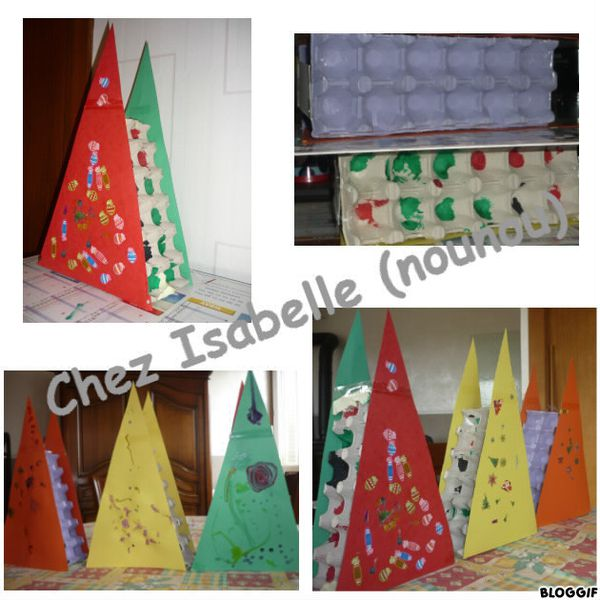 triangles-cal-avent-2012.jpg
