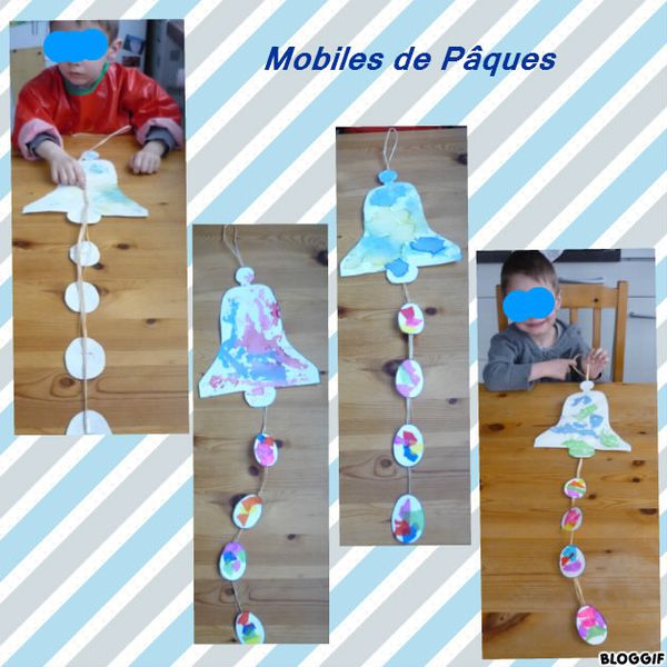 mobiles-paques.jpg