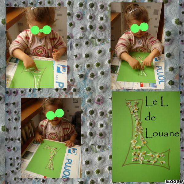 L-comme-Louane.jpg