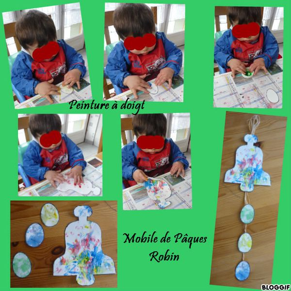 mobile-paques-robin.jpg
