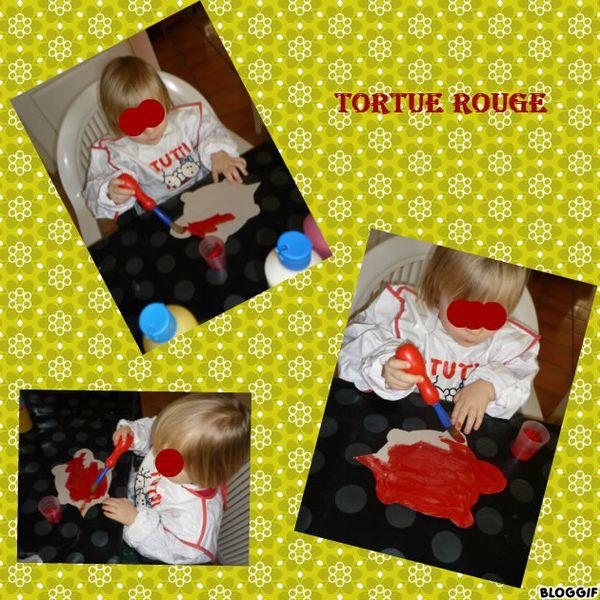 tortue-rouge.jpg