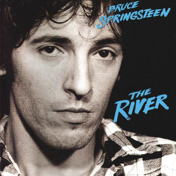 springsteen-The-River.jpg
