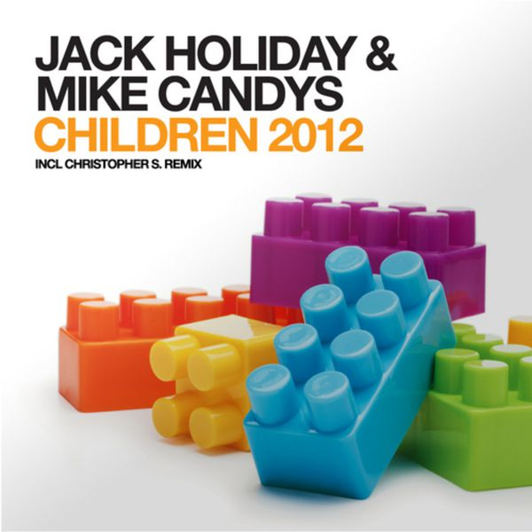 Jack-Holiday---Mike-Candys---Children.jpg