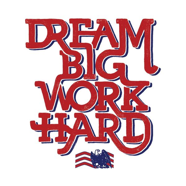 DreamBig-WorkHard-1024x1024.jpg