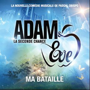 ADAM-ET-EVE--La-Seconde-Chance--ma-bataille.jpg