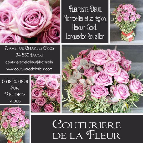 livraison fleurs deuil montpellier espace fun raire grammont ambiance chic fleuriste mariage. Black Bedroom Furniture Sets. Home Design Ideas