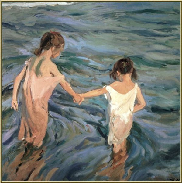 1-Children-in-the-Sea-1909-xx-Joaquin-Sorolla-y-Bastida.jpg